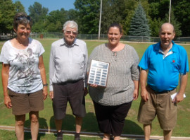 2017brokerlink lawn bowling tournament270