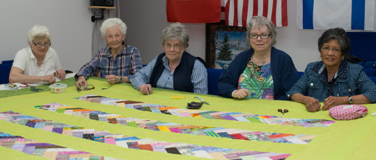 Friendshipquilters 9714 540