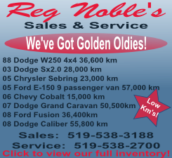 noble ad june 20152