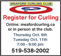 curling club 2016 ad
