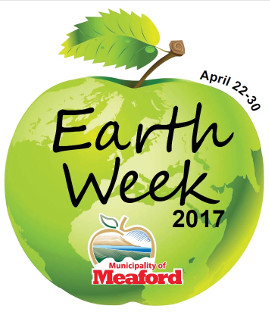 Earth Week Organizers Looking For Wish Lists