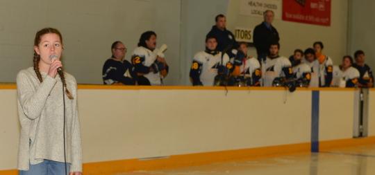 emma wright knights hockey540