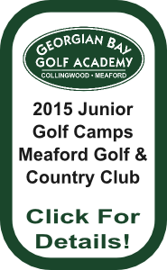 gbgolf jr camps