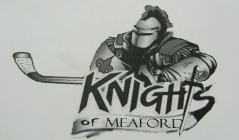 knights of meaford