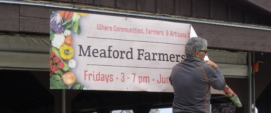 meaford farmers mkt open 2018 001 540