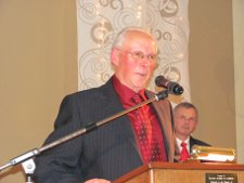 2012_chamber_awards_bizowner