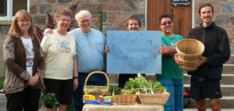 MeafordCommunityGardensMarket468