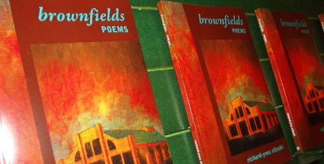 brownfields cover468