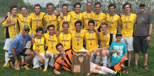 gbss soccer champs may 2016 540