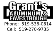 grants_mini_ad