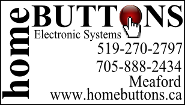 homebuttons_mini