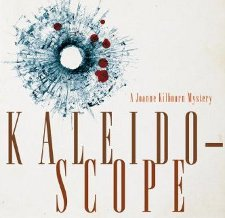 kaleidoscope_cover