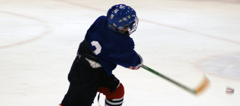 kids hockey468