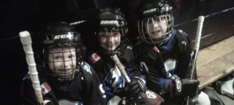 lightning_tyke_tournament_feb_2013