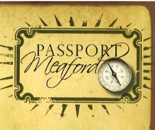 passportmeaford
