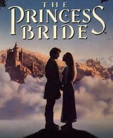 princess-bride2