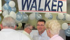 walker_office_opening