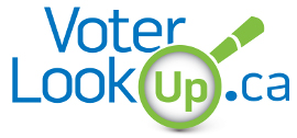 voterlookup.ca logo banner270