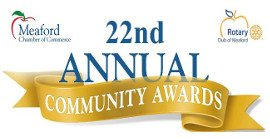 2020 COMM AWARDS LOGO270