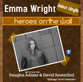 Heroesonthewall EmmaWright270