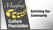 Culture Foundation Ad
