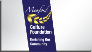 Culture Foundation Ad