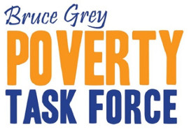 poverty task force bruce grey270