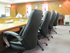 council chamber333
