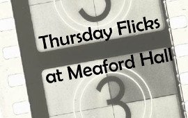 thursday flicks logo 270